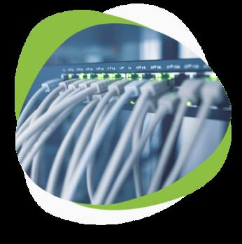 IT Health Check, Edmondsons IT Services