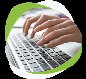 Jobtracker CRM System, Edmondson's IT Services