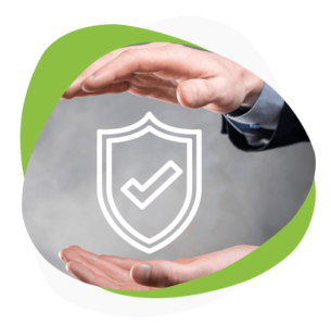 Anti-spam Protection, Edmondson's IT