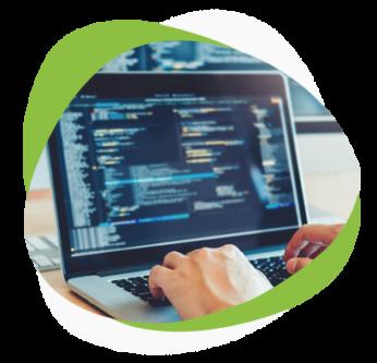 Software Developer Team Leader, Edmondson's IT Services