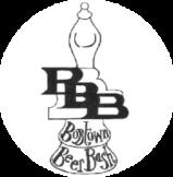 Bobtown Beer Bash