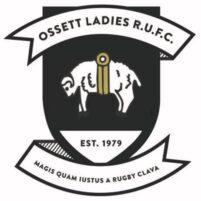 Ossett Ladies WRFC