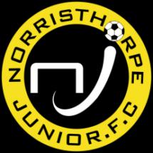 Norristhorpe Junior FC